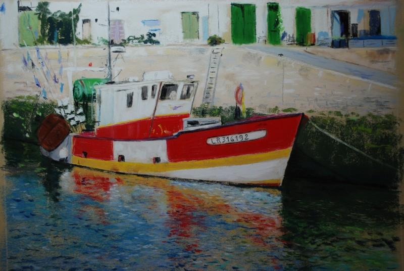 LucLaurent_marines-bateaux_04