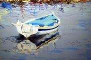 LucLaurent_marines-bateaux_01