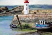 LucLaurent_marines-bateaux_11