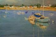 LucLaurent_marines-bateaux_15