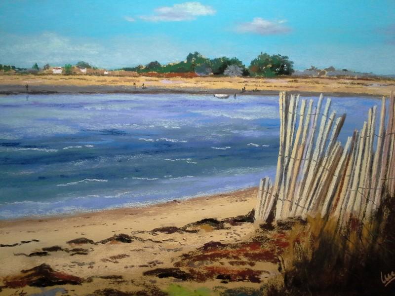 LucLaurent_marines-paysages_37