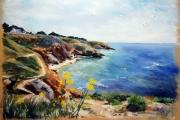 LucLaurent_marines-paysages_26