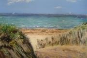 LucLaurent_marines-paysages_28