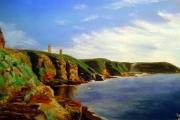 LucLaurent_marines-paysages_30