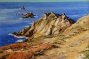 LucLaurent_marines-paysages_35
