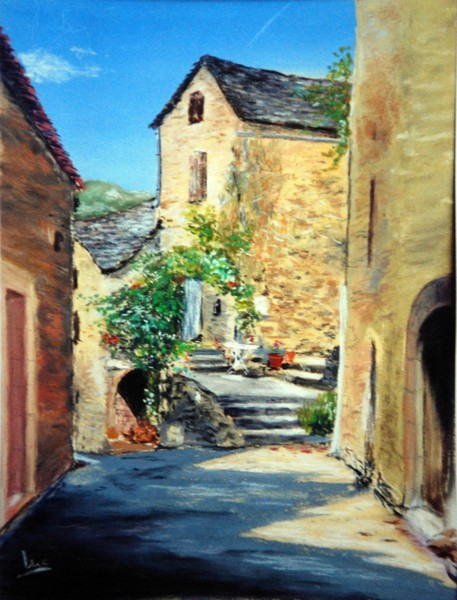 LucLaurent_villages_07