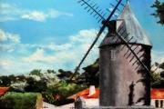 LucLaurent_villages_01