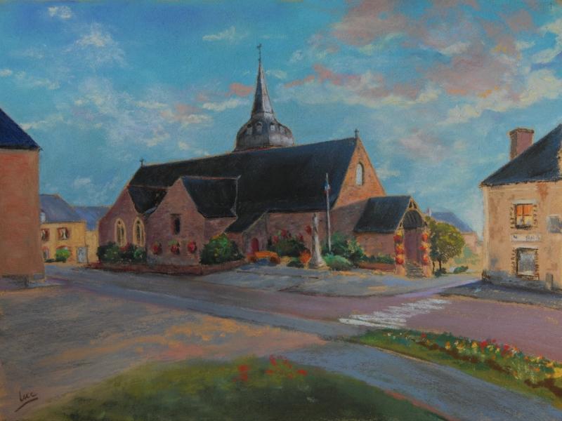 Eglise-de-Breteil-35