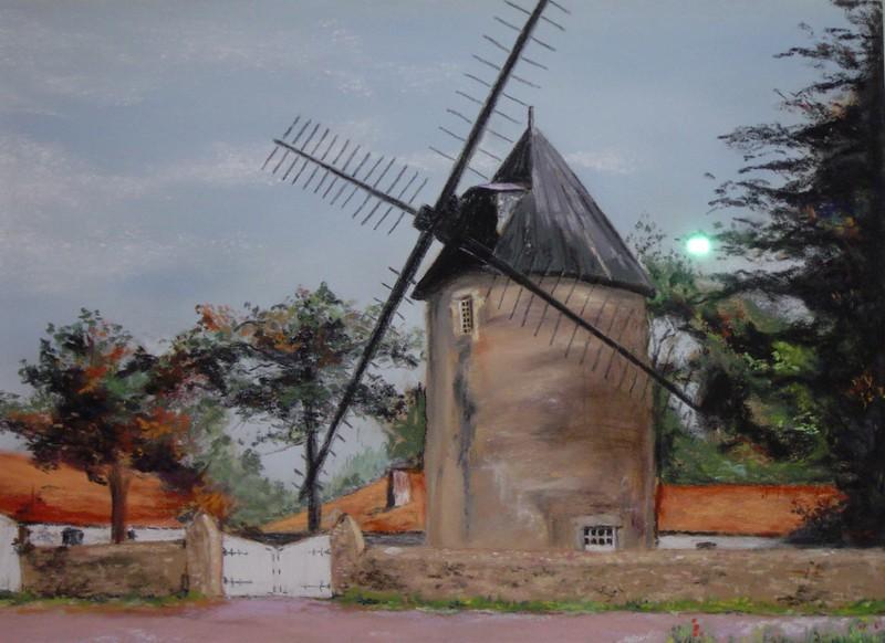 LucLaurent_villages_17