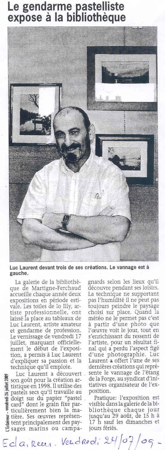 LucLaurent_presse_01