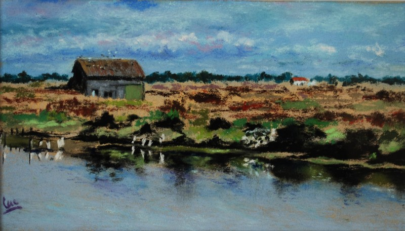 LucLaurent_marines-paysages_15