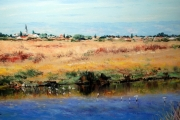LucLaurent_marines-paysages_09