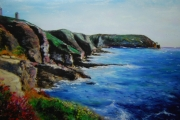 LucLaurent_marines-paysages_13