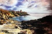 LucLaurent_marines-paysages_22