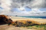 LucLaurent_marines-paysages_32