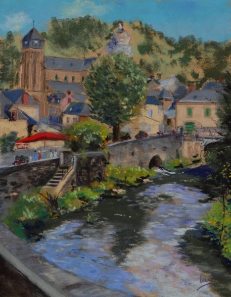 LucLaurent_villages-23